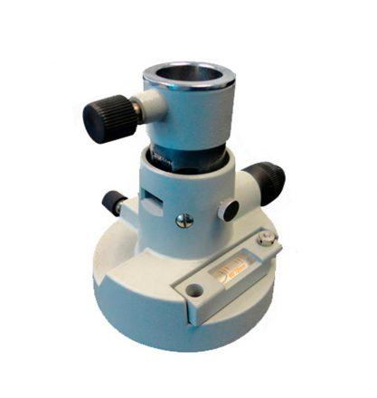 adaptador-rotativo-con-plomada-optica