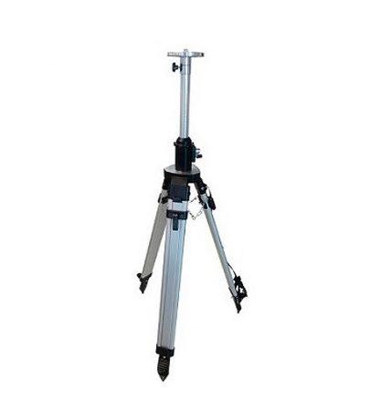 tripie-con-elevador-para-nivel-laser-mca-apex