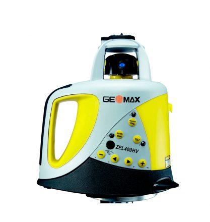 zel400hv-geomax