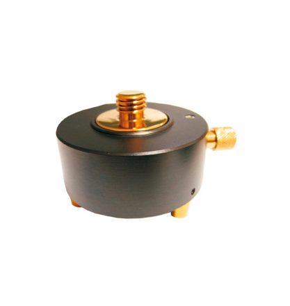 adaptador-rotativo-apex