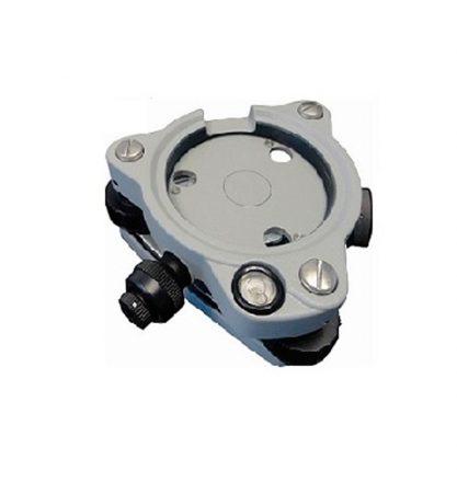 base-nivelante-con-plomada-optica