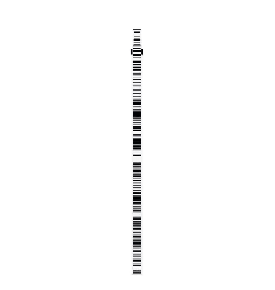 zsf301-geomax