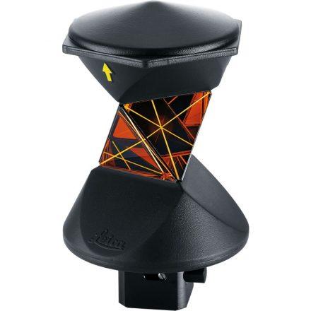 leica-grz4-prism-639985