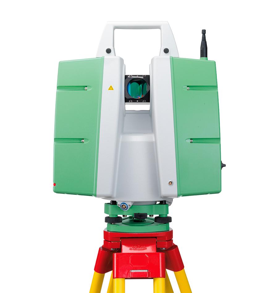 leica-scanstation-c10