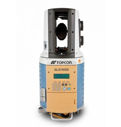topcon-gsl-1500