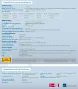 focus-3d-x130-especificaciones