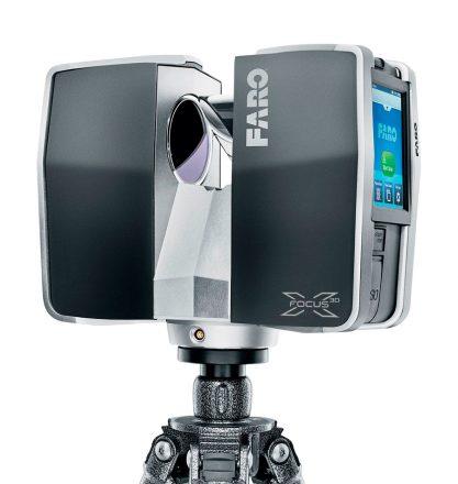 focus3d-x-130