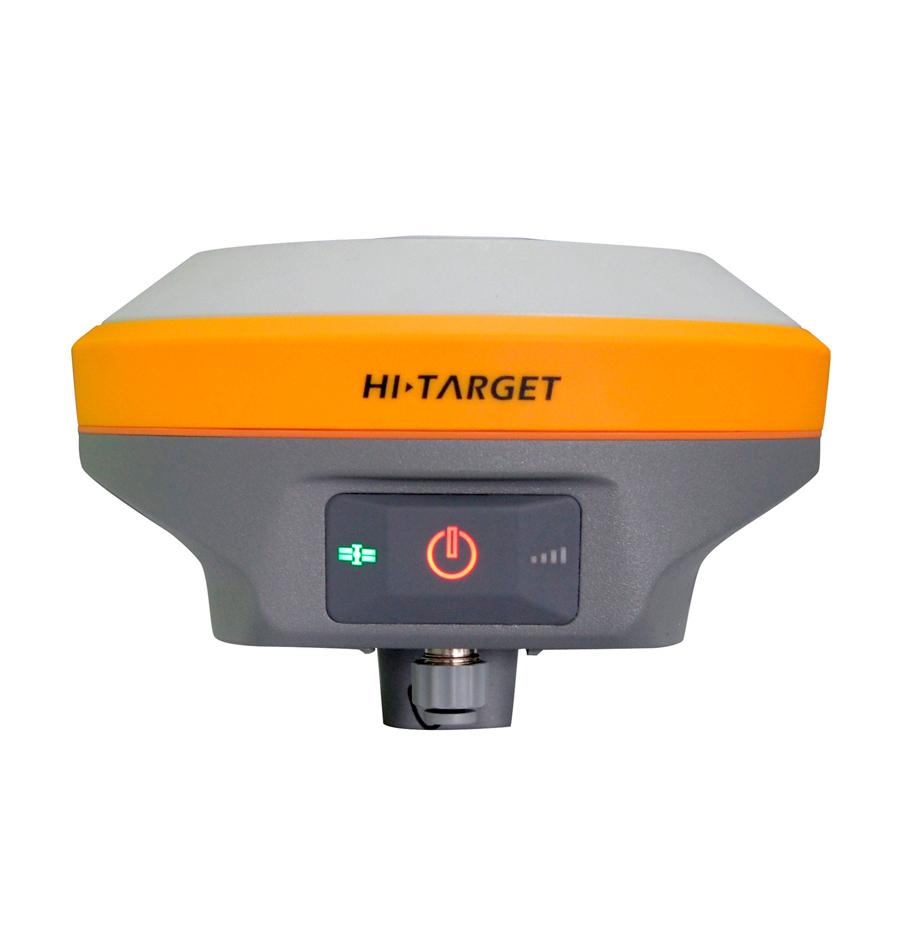 hi-target-v90