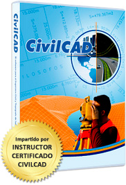 cursos-civilcad-sello
