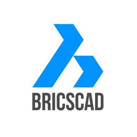 BricsCAD-shop