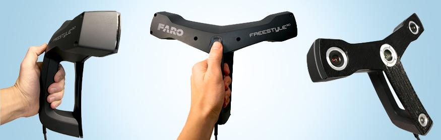 faro-freestyle3d-views